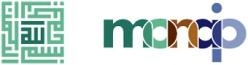 monajo_besmele_logo